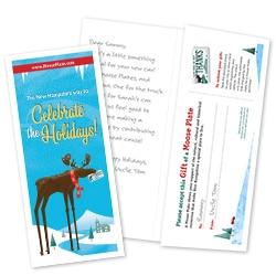 giftcardwebpage4